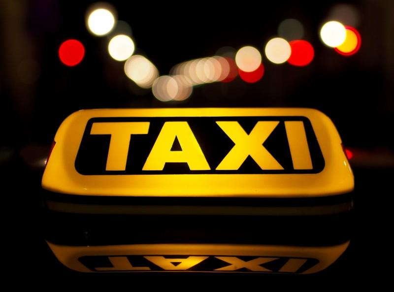 Taxis Reymondon Patrice Jean